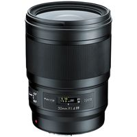 Für weitere Info hier klicken. Artikel: Tokina Opera AF 50mm f/1,4 Canon EF