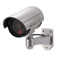 Für weitere Info hier klicken. Artikel: Xavax Überwachungskamera-Attrappe