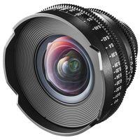 Für weitere Info hier klicken. Artikel: XEEN Cinema 16mm T/2,6 Vollformat Canon EF