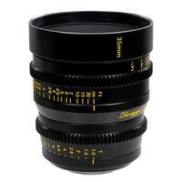Für weitere Info hier klicken. Artikel: Zhongyi Mitakon Cine Lens 35mm T1 Canon RF