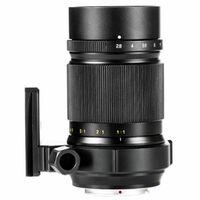 Für weitere Info hier klicken. Artikel: Zhongyi Mitakon Creator Super Macro 85mm f/2.8 Canon EF