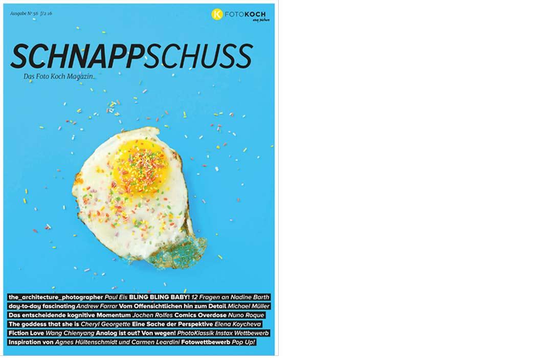 schnappschuss magazin pop teaser