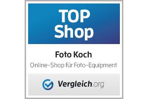 Vergleich.org Top Shop